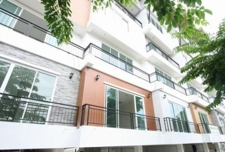 For Sale or Rent 4 Beds Office in Lat Phrao, Bangkok, Thailand
