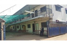 For Sale Apartment Complex 10 rooms in Mueang Udon Thani, Udon Thani, Thailand