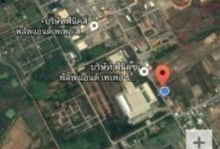 For Sale Apartment Complex 2 rooms in Nam Phong, Khon Kaen, Thailand
