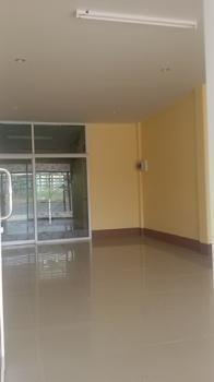 ขาย อาคารพาณิชย์ 2 ห้องนอน เมืองบุรีรัมย์ บุรีรัมย์ | Ref. TH-KUBFEAER