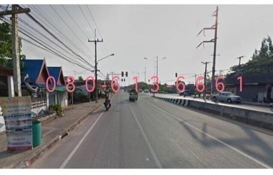 Продажа: Шопхаус с 5 спальнями в районе Mae Taeng, Chiang Mai, Таиланд | Ref. TH-EBRUEEIZ