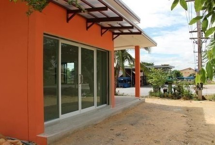 For Rent 1 Bed Office in Pak Chong, Nakhon Ratchasima, Thailand