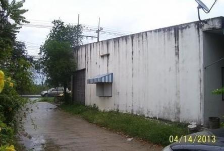 ขาย อาคารพาณิชย์ 2 ห้องนอน กุยบุรี ประจวบคีรีขันธ์