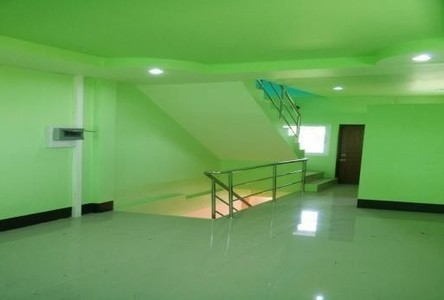 For Sale or Rent 4 Beds Shophouse in Det Udom, Ubon Ratchathani, Thailand