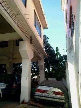 Продажа: Офис с 3 спальнями в районе Bang Phli, Samut Prakan, Таиланд | Ref. TH-XEXDQTTB