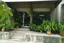 Продажа: Офис с 2 спальнями в районе Bang Khae, Bangkok, Таиланд