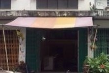For Sale 4 Beds Shophouse in Mueang Samut Sakhon, Samut Sakhon, Thailand