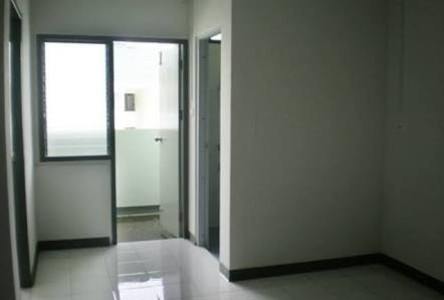 For Sale Apartment Complex 1 rooms in Bang Sao Thong, Samut Prakan, Thailand