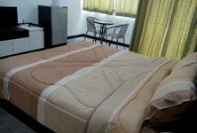 For Rent Apartment Complex 8 rooms in Mueang Chumphon, Chumphon, Thailand