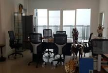 Продажа или аренда: Офис с 3 спальнями в районе Wang Thonglang, Bangkok, Таиланд