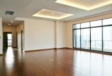 For Rent 4 Beds コンド in Sathon, Bangkok, Thailand