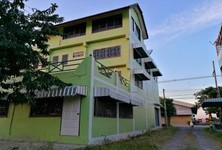 For Sale 2 Beds Shophouse in Wang Muang, Saraburi, Thailand