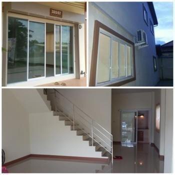 ให้เช่า อาคารพาณิชย์ 2 ห้องนอน เมืองอุดรธานี อุดรธานี | Ref. TH-YVELVNOQ