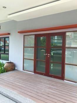 Продажа: Офис 63 кв.ва. в районе Lam Luk Ka, Pathum Thani, Таиланд | Ref. TH-UYZTMRHC