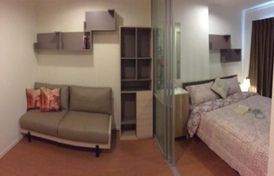 ให้เช่า อพาร์ทเม้นท์ทั้งตึก 1 ห้อง เมืองนนทบุรี นนทบุรี   Ref. TH-SCRHUIXT