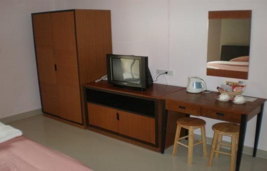 For Rent Apartment Complex 20 sqm in Bang Kruai, Nonthaburi, Thailand | Ref. TH-FRYENQOF