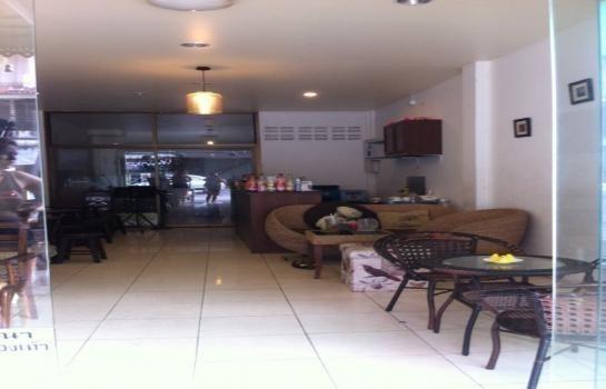Продажа или аренда: Шопхаус с 2 спальнями в районе Mueang Chiang Mai, Chiang Mai, Таиланд | Ref. TH-EWMFFPND