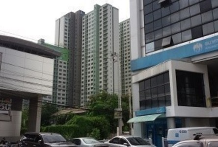 For Rent 4 Beds Office in Nonthaburi, Central, Thailand
