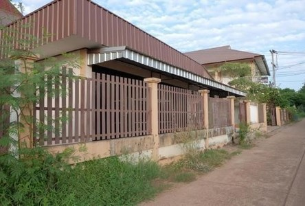 For Sale Apartment Complex 1 rooms in Mueang Nong Khai, Nong Khai, Thailand