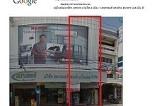 For Sale 1 Bed Shophouse in Mueang Suphanburi, Suphan Buri, Thailand