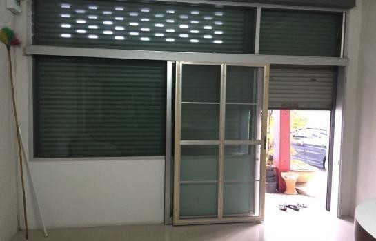 For Sale 2 Beds Shophouse in Phutthamonthon, Nakhon Pathom, Thailand | Ref. TH-JNDKEMCE