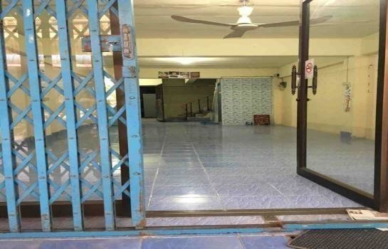 For Sale or Rent 15 Beds Shophouse in Sam Phran, Nakhon Pathom, Thailand | Ref. TH-CVMGSEZQ