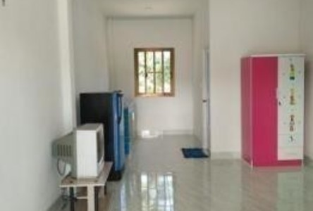 For Sale or Rent 6 Beds Shophouse in Ban Na, Nakhon Nayok, Thailand