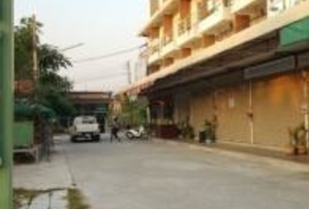 For Sale Shophouse 9,990 sqm in Mueang Rayong, Rayong, Thailand