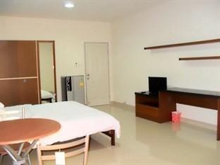 For Sale or Rent Apartment Complex 342 sqwa in Si Racha, Chonburi, Thailand   Ref. TH-TQBCSGZG