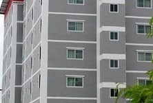 For Sale or Rent Apartment Complex 342 sqwa in Si Racha, Chonburi, Thailand