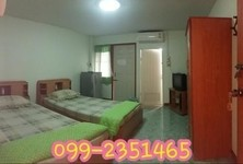 For Sale Apartment Complex 43 rooms in Mae Sot, Tak, Thailand