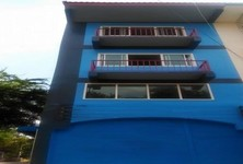 For Sale 2 Beds Shophouse in Bang Phli, Samut Prakan, Thailand