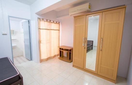 For Sale Apartment Complex 83 sqwa in Huai Khwang, Bangkok, Thailand | Ref. TH-MROILAIA