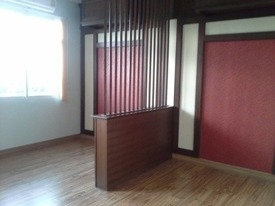 For Sale 2 Beds Shophouse in San Sai, Chiang Mai, Thailand | Ref. TH-ISYSWAXI