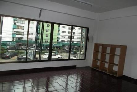 For Sale 3 Beds Shophouse in Bang Kapi, Bangkok, Thailand