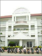 Located in the same area - Wang Noi, Phra Nakhon Si Ayutthaya