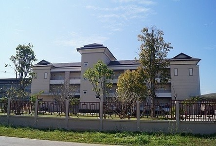 For Sale Apartment Complex 22 rooms in Mueang Chiang Rai, Chiang Rai, Thailand