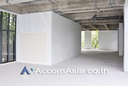 For Rent Retail Space 99.17 sqm in Bangkok, Central, Thailand