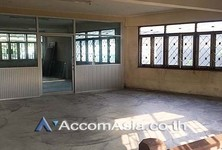For Rent Office 90 sqm in Bangkok, Central, Thailand