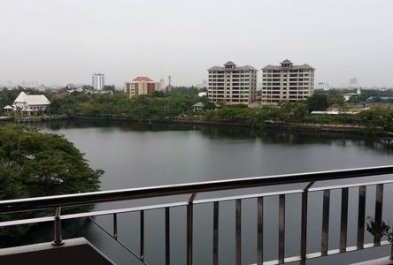 For Rent 4 Beds コンド in Pak Kret, Nonthaburi, Thailand