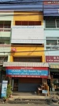 Located in the same area - Phutthamonthon, Nakhon Pathom