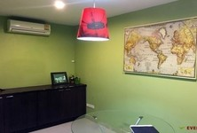 For Sale or Rent 7 Beds Office in Bang Phli, Samut Prakan, Thailand