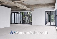 For Rent Retail Space 95.22 sqm in Bangkok, Central, Thailand