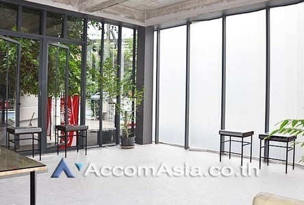 For Rent Retail Space 70.02 sqm in Bangkok, Central, Thailand