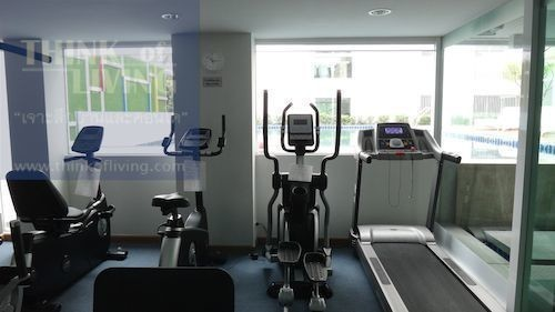 For Sale 3 Beds コンド in Khlong Toei, Bangkok, Thailand   Ref. TH-OSCGKDOW