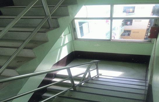 ขาย อพาร์ทเม้นท์ทั้งตึก 240 ตร.ว. คลองหลวง ปทุมธานี | Ref. TH-YHHLQTIE