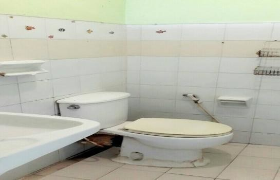 For Rent Apartment Complex 1 rooms in Mueang Samut Prakan, Samut Prakan, Thailand   Ref. TH-IKRWBJJP