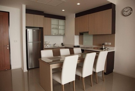 For Sale or Rent 3 Beds Condo in Klaeng, Rayong, Thailand