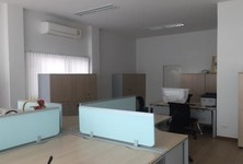For Sale 9 Beds Office in Lat Krabang, Bangkok, Thailand