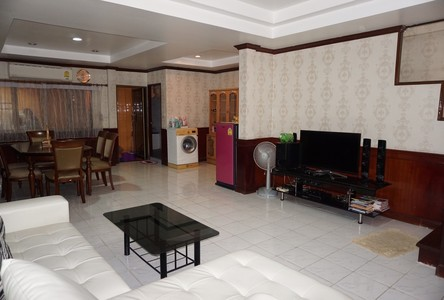 For Rent 2 Beds タウンハウス in Mueang Nonthaburi, Nonthaburi, Thailand